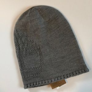 8393aaf2ccd ❄ ❄️Timberland knit hat. NWT